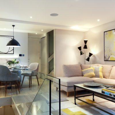 blog-2-house-3-400x400