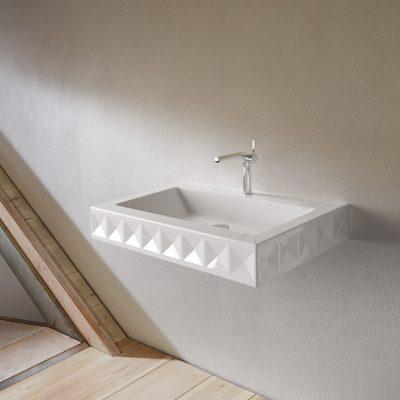 blog-2-loft-4-400x400